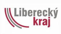 Liberecký kraj - sponzor SK niké Jilemnice